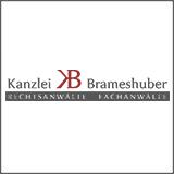 Kanzlei Brameshuber
