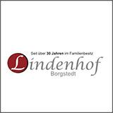 lindenhof borgstedt