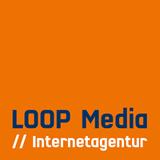 LOOP Media // Internetagentur