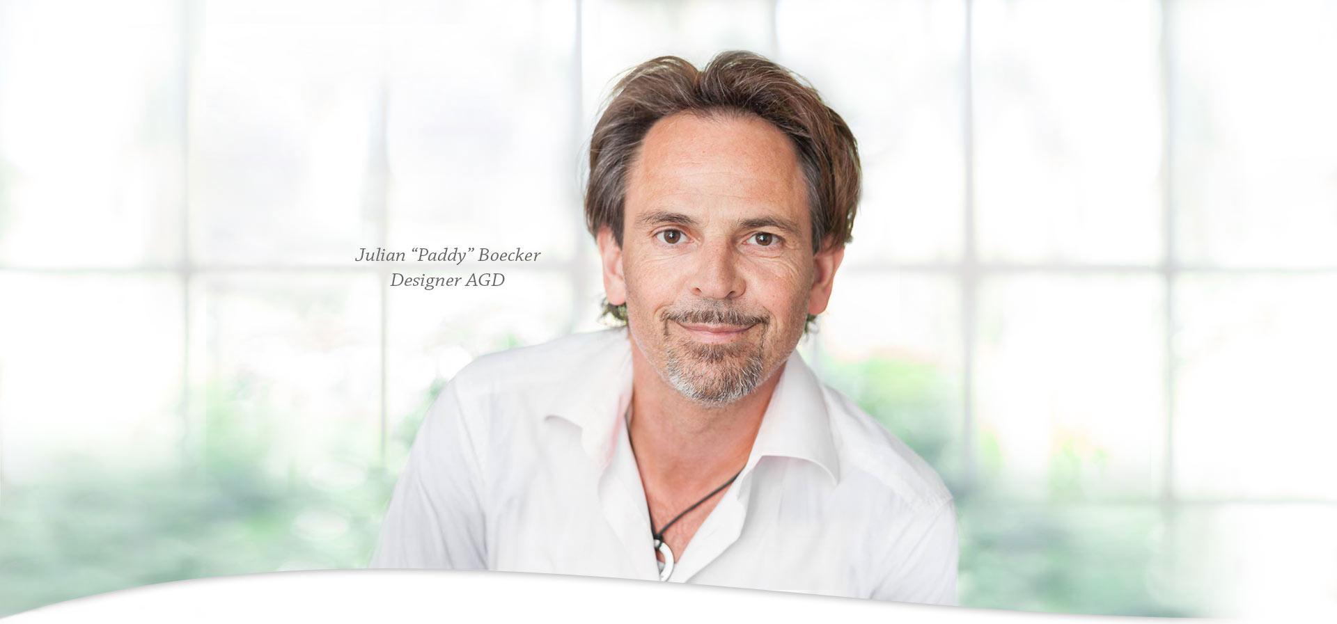 Werbeagentur Julian